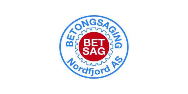 betongsaging logo