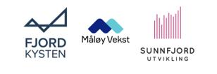 fjordkysten-måløyvekst-sunnfjordutivkling logo