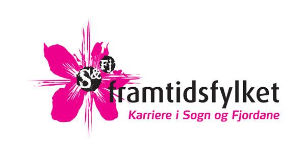 fremtidsfylket logo