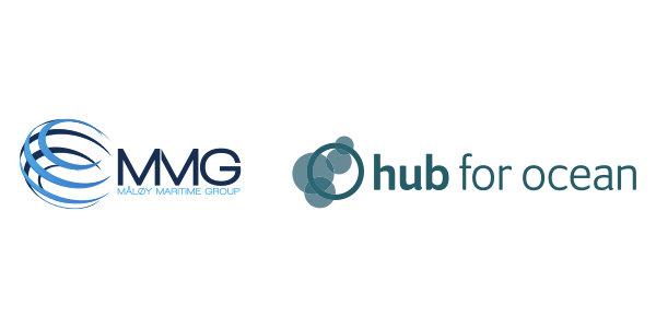 mmg-hub-for-ocean-logo
