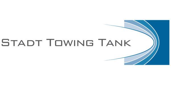 STT_Logo_1