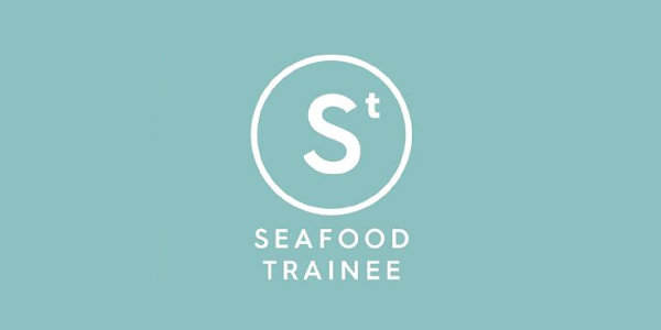 seafood trainee stillingsannonse